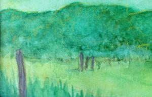 Art Card Blog Post