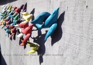 Livermore birds